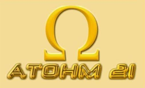 logo Atohm21 Sans bords